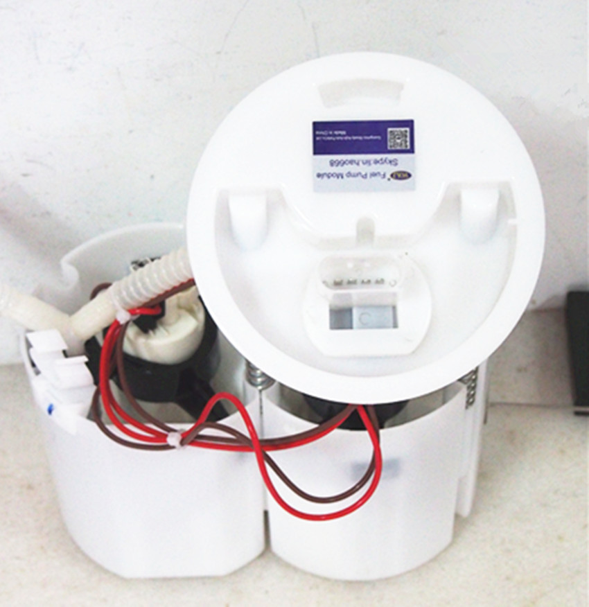 US $229 99 |WAJ Fuel Pump Module Assembly 2114701794, 2114700000 Fits  Mercedes W211 CLS55 E55 AMG-in Fuel Pumps from Automobiles & Motorcycles on