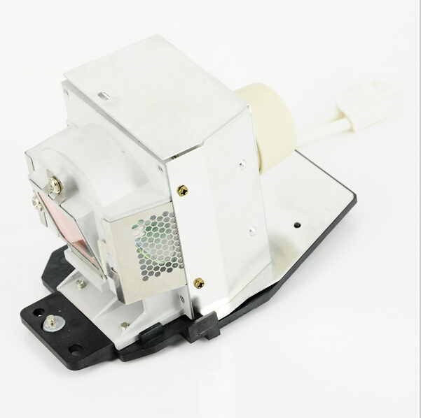 Compatible Projector Lamp Bulb with housing EC.K1400.001 for ACER S5200 Projectors osram lamp housing for acer 2530025011 projector dlp lcd bulb