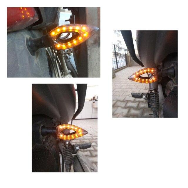 2pc 12 ไฟ 1