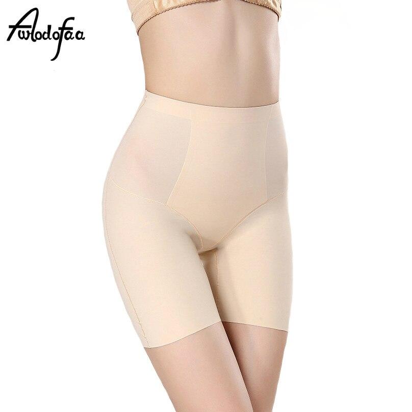 78787b714d Compra models sexy underwear y disfruta del envío gratuito en AliExpress.com