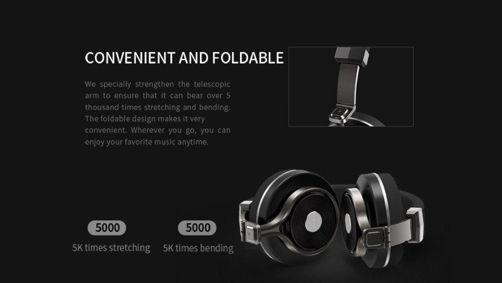 Bluedio T3 Plus Wireless Bluetooth Headphones Bluedio T3 Plus Wireless Bluetooth Headphones HTB1cfikNXXXXXapXVXXq6xXFXXXW