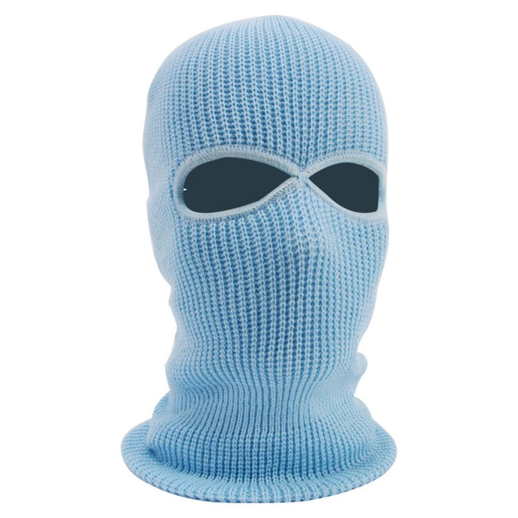 Winter Hats For Women Beanie Men Skullies Bonnets Unisex Helmet Liner Skull Cap Beanie With Ear Covers - Ultimate Thermal Hat