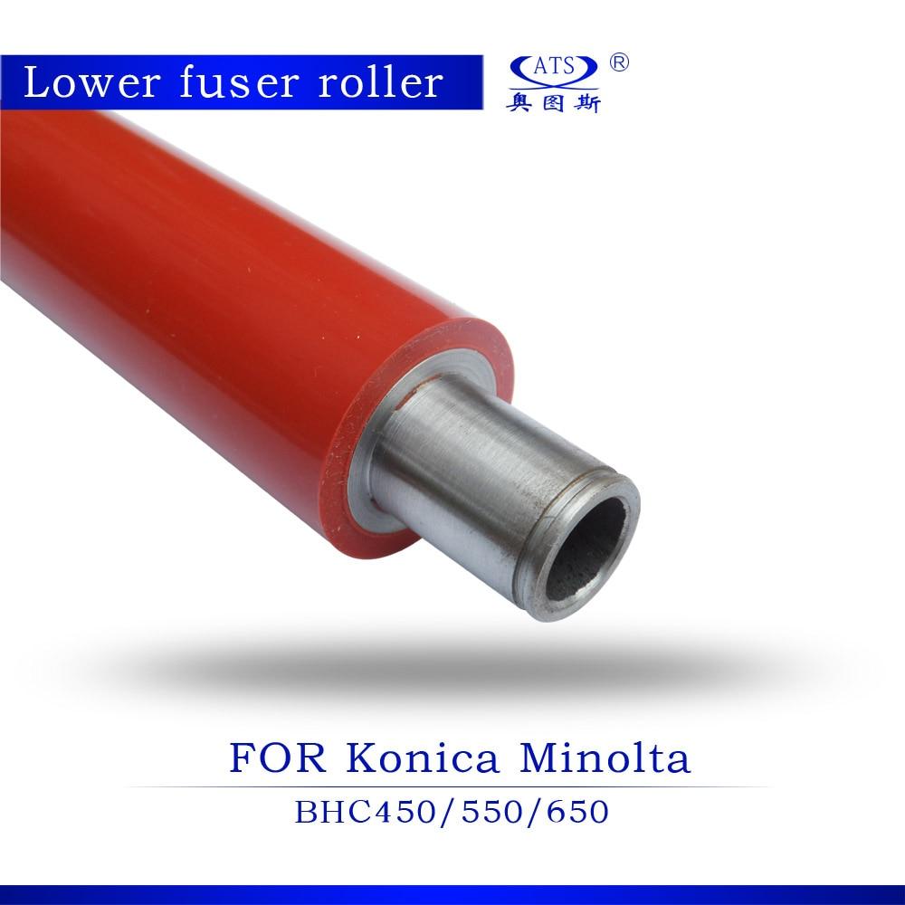 Konica Minolta үшін төменгі термобекіткіш - Кеңсе электроника - фото 3