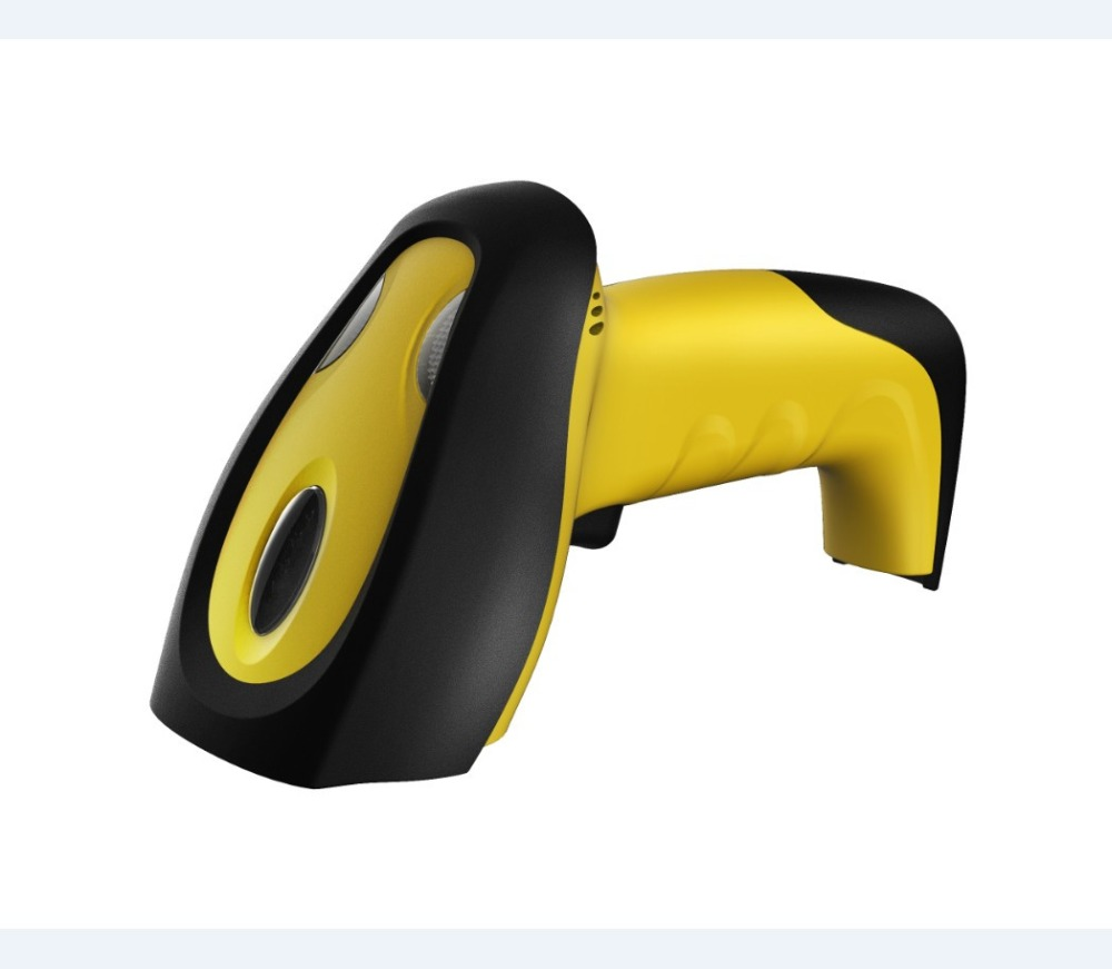 Swift SA9420 2D Barcode Scanner  High Perfermance, Good Decode Capacity 2d wireless barcode area imaging scanner 2d wireless barcode gun for supermarket pos system and warehouse dhl express logistic