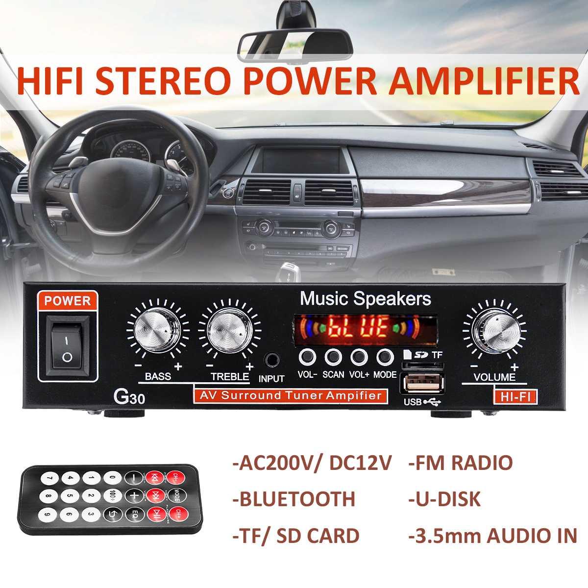 220v, 200w, hifi, bluetooth, alto-falante, subwoofer, rádio