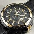 2016 New Top Luxury brand Curren Men business Watches Fashion casual Watches Quartz Clock Military watches women Wristwatches