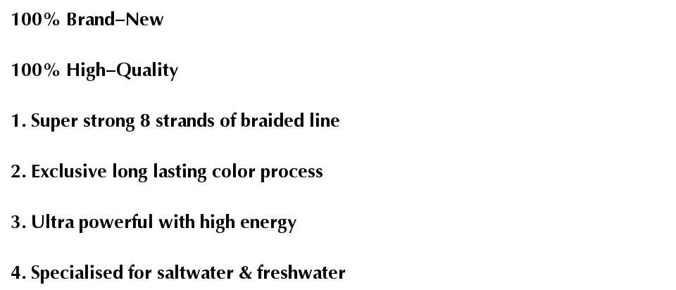 8-strands-descri