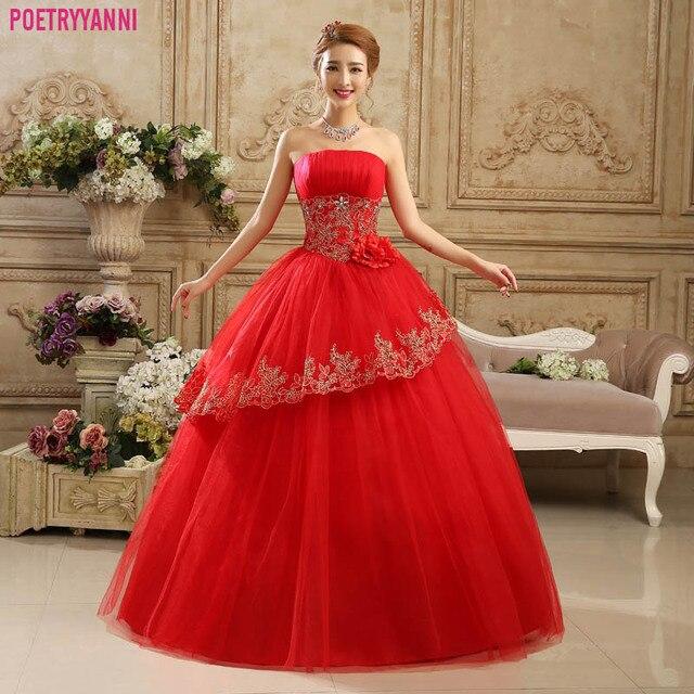 POETRYYANNI / vestidos de novia 2016 wedding dresses /The bride