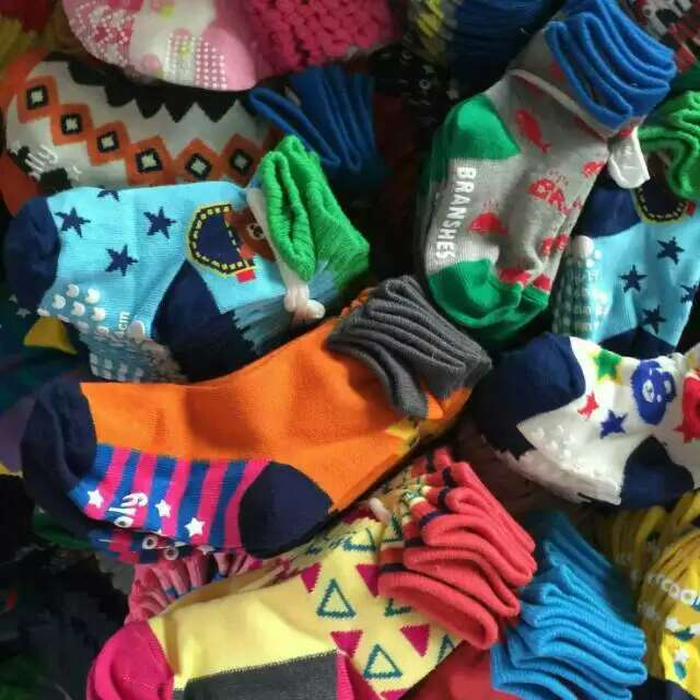 2017-New-Hot-sale-Cotton-Cute-Boys-Girls-Baby-Socks-Fashion-Cartoon-Soft-Floor-Baby-Sock-1
