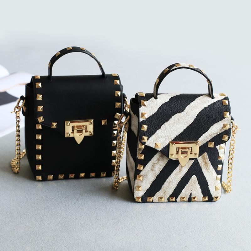 Fashion-Zebra-Animal-Pattern-Women-PU-Leather-Handbags-Female-Shoulder-Bags-with-Rivet-Mini-Casual-Crossbody