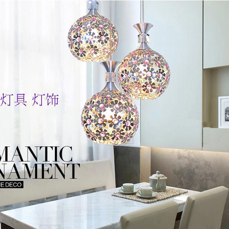 Ikea Living Room Lamp Bedroom Chandelier Ceiling