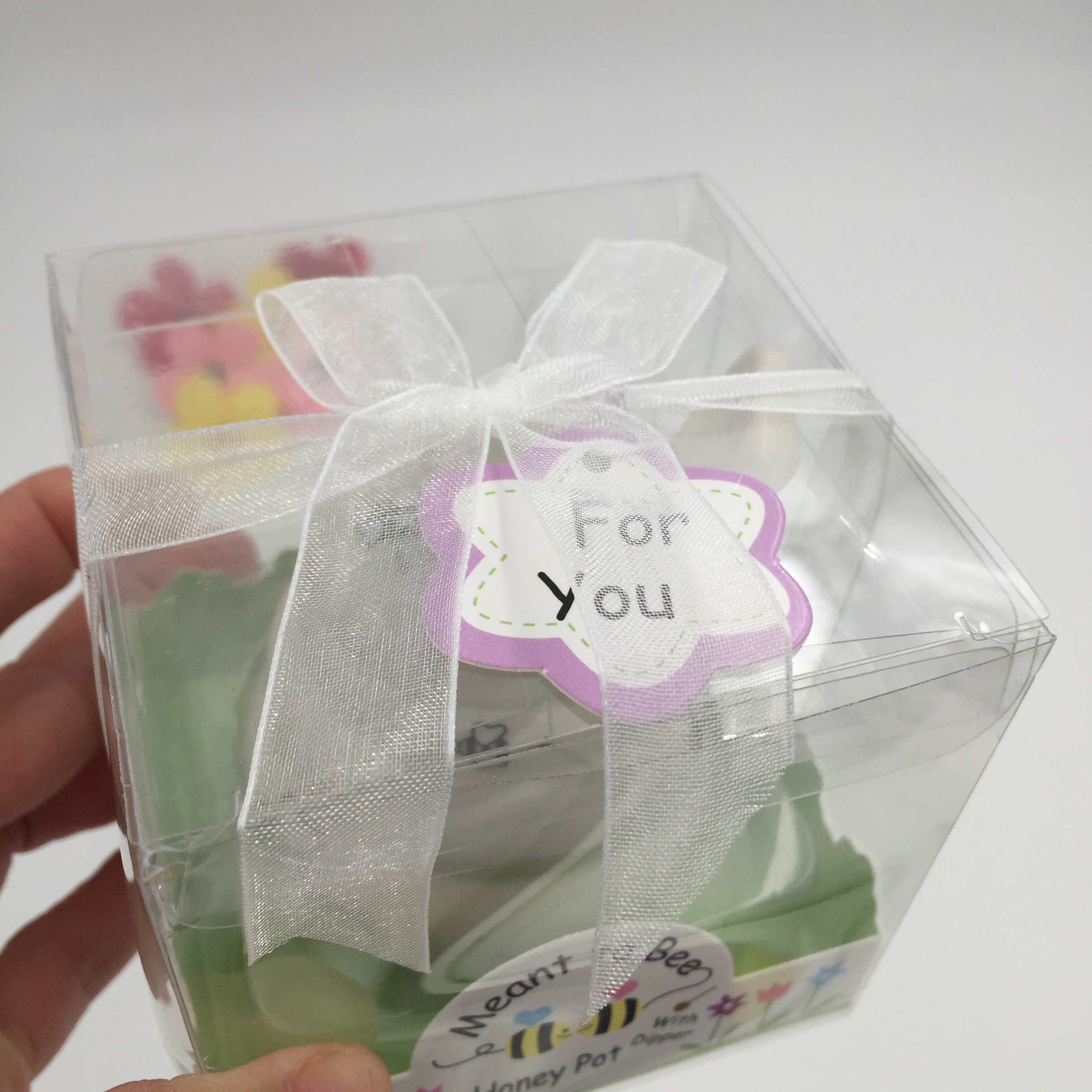 Wedding gifts for guests 10 SETS /LOT Baby shower favors and gifts ...