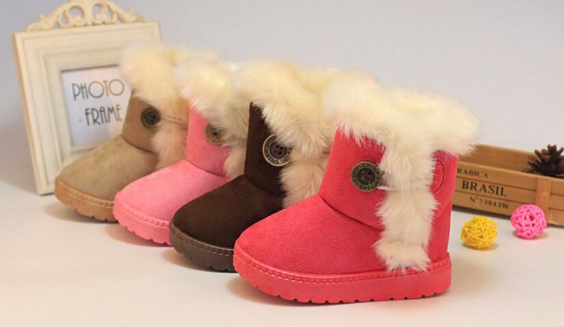 child snow boots-19