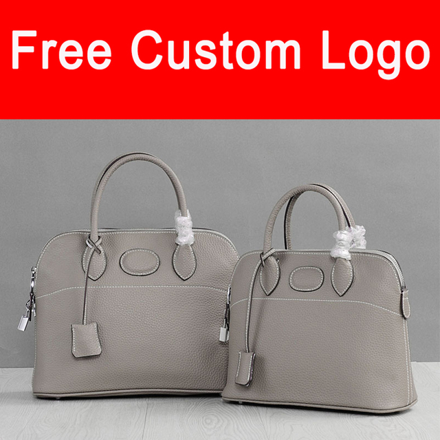 Free Private Label Whole But Must Meet Requirement See Our Policy Luxury Designer Handbags Genuine Leather