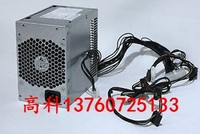 Free shipping Original HP HP Z200 DPS 320KB 1A 320W power supply 502629 001 535799 001
