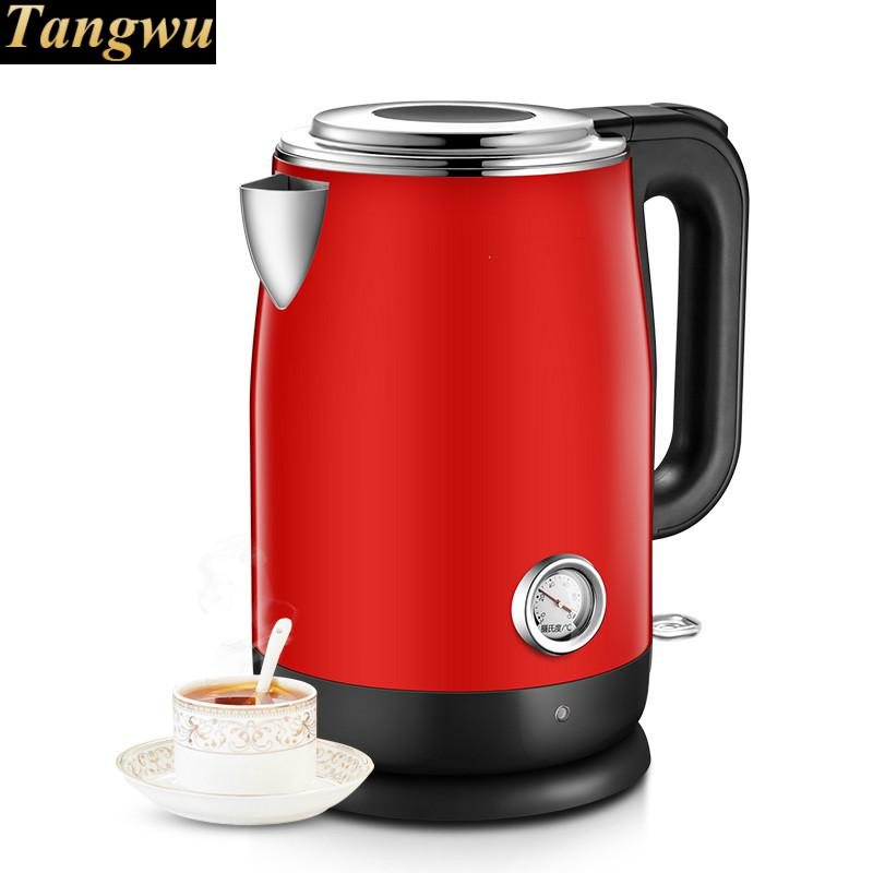 electric kettle kettles use the automatic power outage of 1.7 litres electric kettle kettles use automatic power outage 1 7 litres anti dry protection
