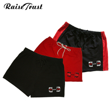 New arrival brand thin breathable mens Bodybuilding and shorts