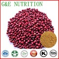 100% Natural and Pure Red Bean Extract with free shipping, 700g/bag