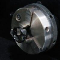 Gravograph M20 кольцо делает инструменты гравировка ювелирных изделий машина gravograph mpx 90