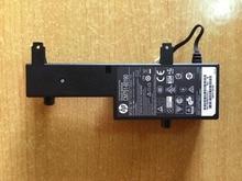 CM751-60190 Питание адаптер для HP Officejet Pro 250 8610 8620 8630 8100, 8600, 276,276 Вт Designjet T120 T520