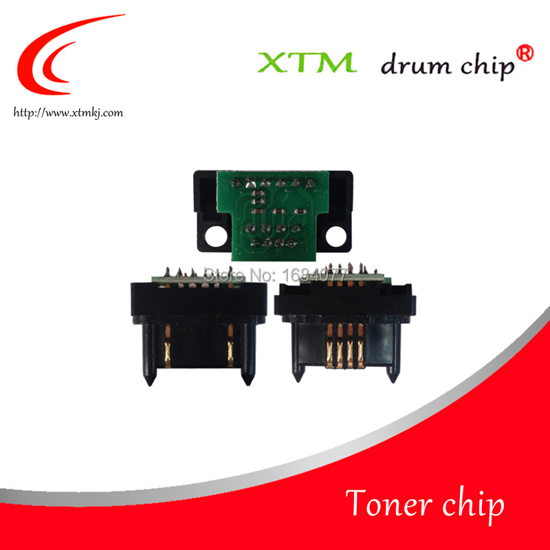 20X Compatible toner chips 109R00773 for Xerox Work Centre 5735 5740 5745 5755 5765 5755 Fuser