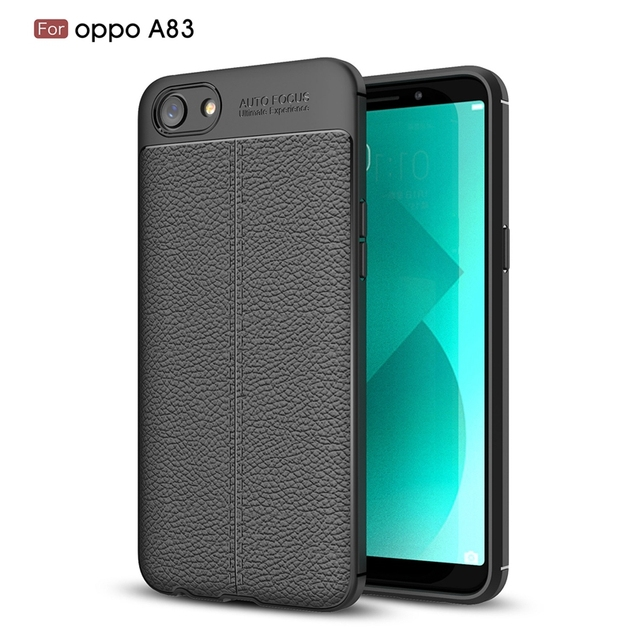 cheap for discount de74e 796be US $3.09 38% OFF For OPPO A83 / OPPOA83 5.7