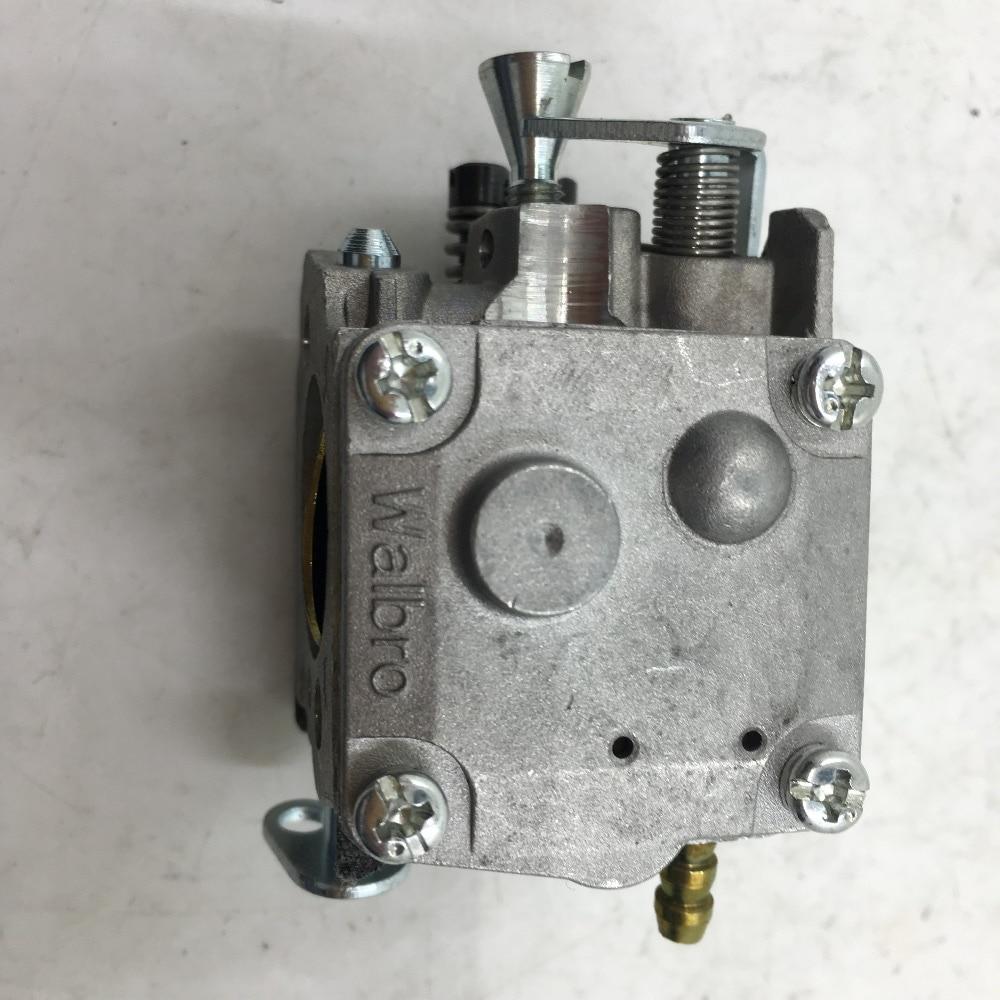 SherryBerg carburettor carb carby carb Carburetor For Walbro WJ 105 1 Dolmar Makita 394 151 050