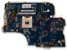 for Acer Aspire 5741 5741Z laptop motherboard MB.PSV02.001 DDR3 MBPSV02001 NEW70 LA-5892P Free Shipping 100% test ok mbwjr02001 new70 la 5891p for acer 5741 5741g laptop motherboard system board with ati 1gb graphics s988a hm55 tested