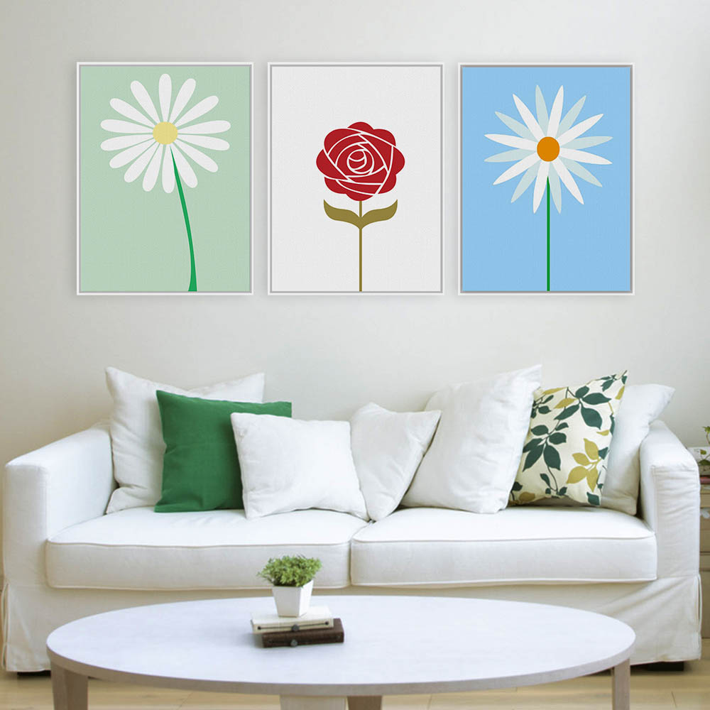 Painting For Living Room Online Buy Wholesale Painting Large Living Room From China