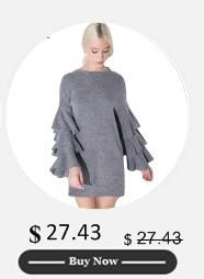 100/% coton 2 Packs Femmes Cami Gilet Top Noir 8-26 Plus Taille Mince Bracelet
