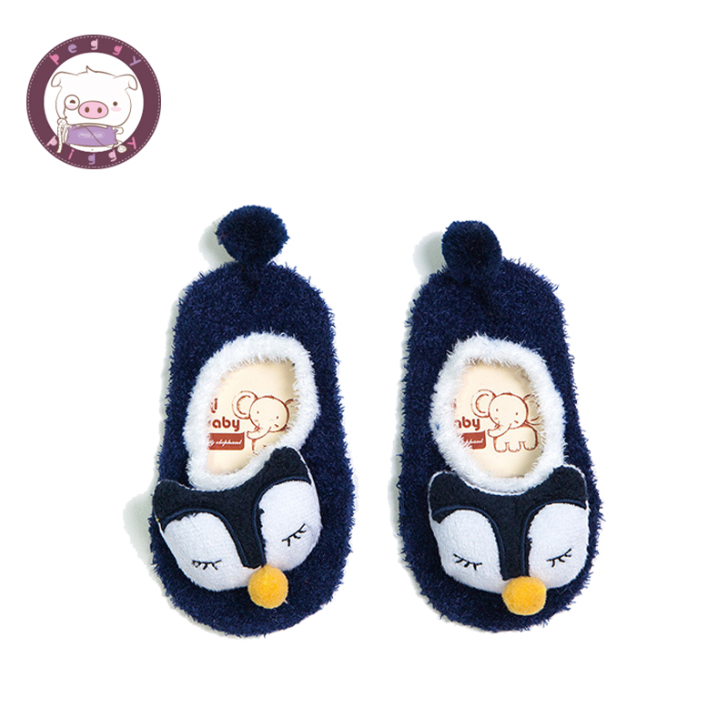 Children Girls Boys New Fashion Solid Lace-Up Baby Boots Little Moccasins Kids Cross-tied Soft Autumn Winter Bird Baby Shoes Z14