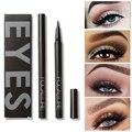 Focallure profesional liquid eyeliner lápiz delineador de ojos a prueba de agua de larga duración maquillaje belleza eye liner lápiz nueva