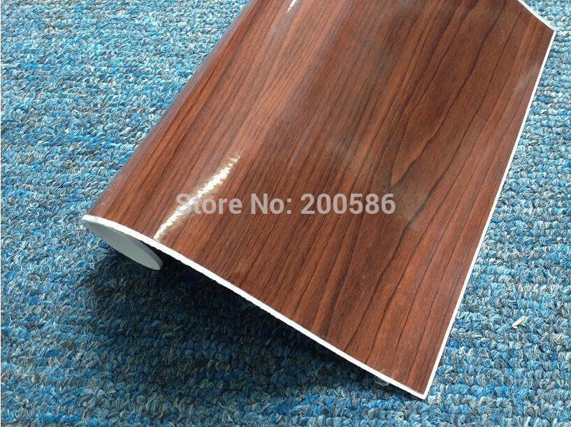 Wood Wrap Material | Wooden Thing