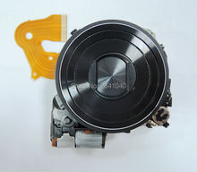Новый зум-объектив для Sony Cyber-shot DSC-WX9 DSC-WX30 DSC-WX50 DSC-WX70 WX9 WX30 WX50 WX70 цифровой Камера Ремонт Часть