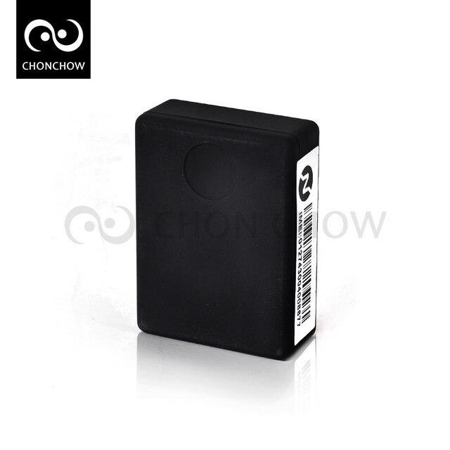 Бесплатная доставка N9 Авто Шпион Sim-карты GSM Голосовой Активации Dialer Монитор Персональный Мини с USB Зарядное Устройство Сигнализации в Режиме реального времени подслушивающее Устройство