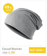 TN hat-1