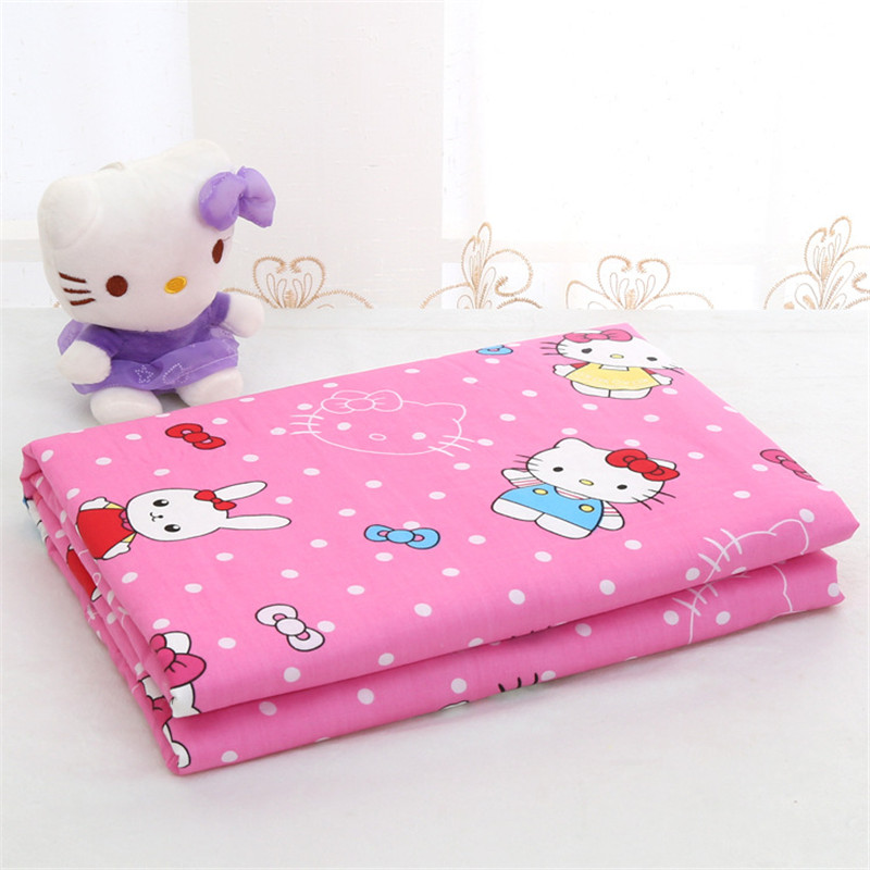Baby cotton waterproof pad19