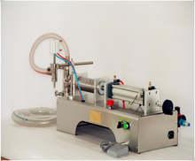 Пневматический поршневой жидкий наполнитель freel shipping шампунь