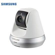 Wi-Fi видеоняня Samsung SmartCam SNH-V6410PNW
