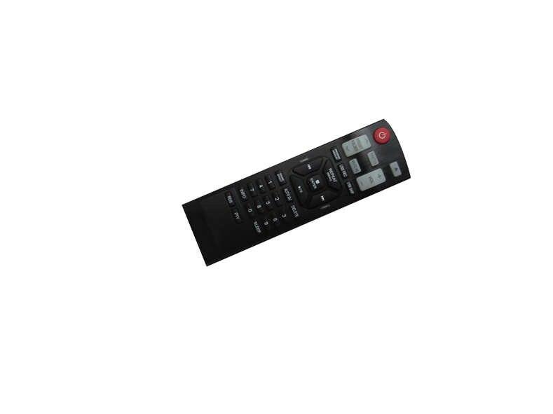 Controle remoto para lg mdt354k mdt364k mds714k rdd264k akb70877935 dm5440k dm5640k dm5540 akb70877914 sistema de áudio
