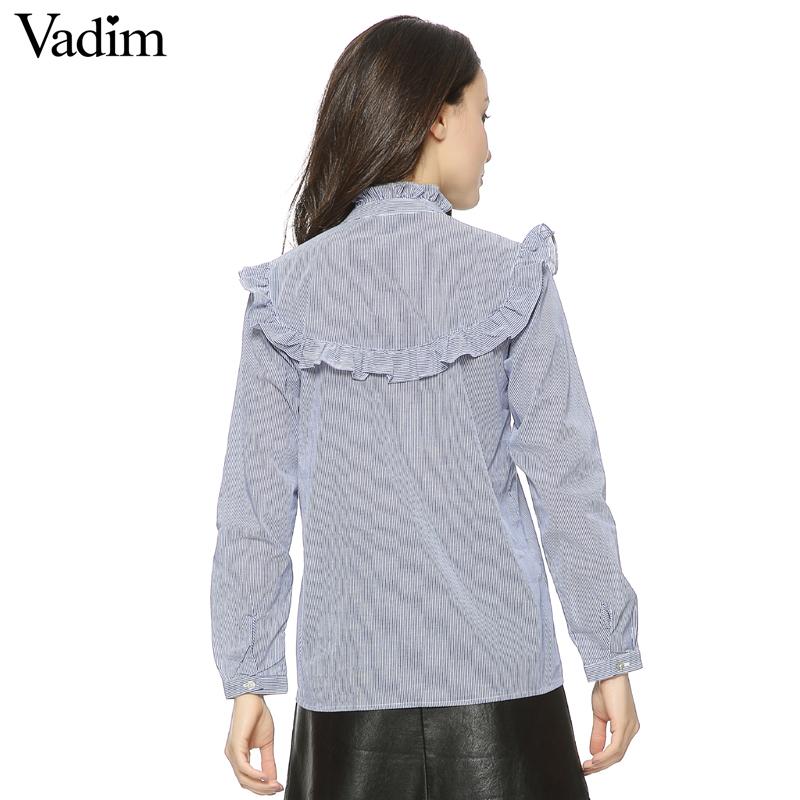 HTB1cg0HQFXXXXXzapXXq6xXFXXXo - Women vintage floral embroidery cotton long sleeve