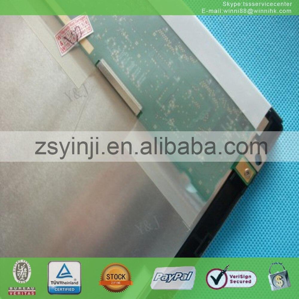 12,1 pulgadas lcd display panel G121SN01 V.3 - 3