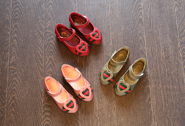 Girls shoes  2