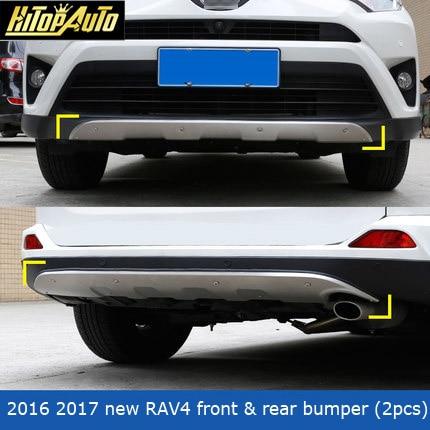 VOLVO V60 since 2011 REAR BUMPER PROTECTOR GUARD STEEL DARK BRUSHED