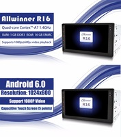 Quad core 2 din 7 дюймов android 7,1 Универсальный dvd плеер автомобиля juke qashqai almera x trail Примечание X TRAIL sentra для Nissan GPS + 2din
