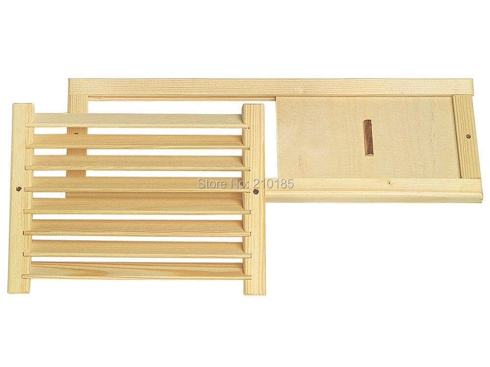 Original Free shipping Ventilation grill (SAS24300) sauna accessories