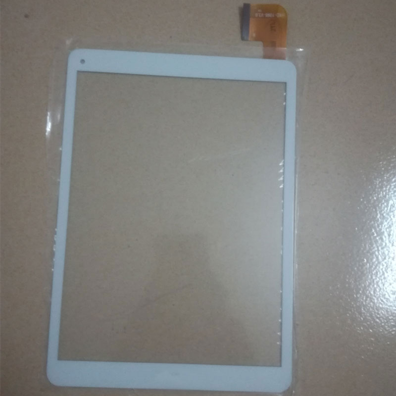 Myslc HXD-1098-V3.0 Touch Screen For 9.7