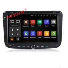 Geely Emgrand 7 EC7 EC715 EC718 Emgrand7 E7,Emgrand7-RV,EC7-RV,EC715-RV,EC718-RV,Car GPS navigation,DVD player,Reverse image