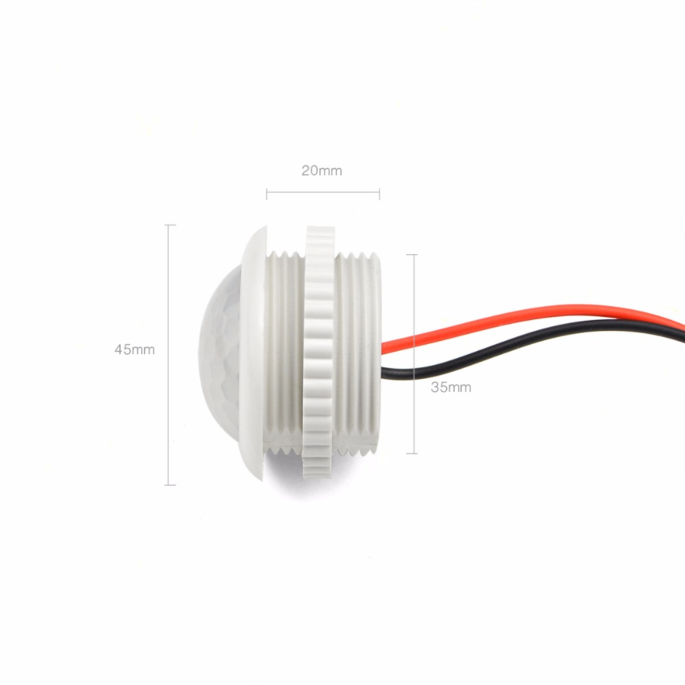 Charmant Wiremold V700 Zeitgenössisch - Elektrische Schaltplan-Ideen ...