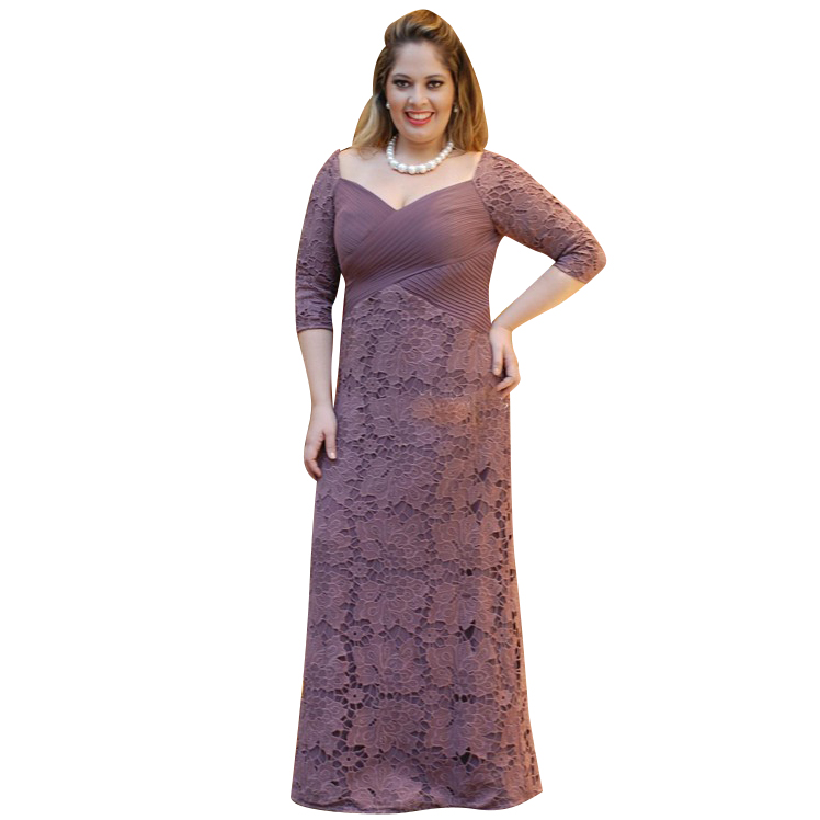 Image Result For Bride Dresses With Sleeves